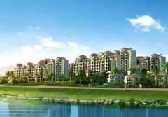 出售(市中心)郓城县建设小区3室1厅1卫115平简单装修