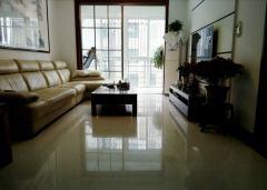 郓城县帝景湾小区精装修有房产证可分期贷款电梯商品房3室