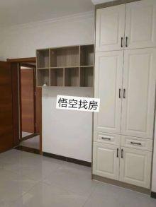 郓城汽车站南东关小学实验小学 精装修三室拎包入住出租