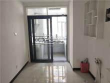 郓城周边学校3室2厅1卫105m²简单装修