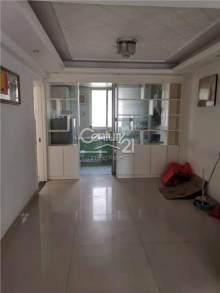 郓城高档小区3室2厅2卫130m²精装修