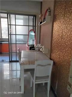 郓城县小区3室2厅2卫133m²精装修