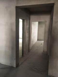 郓城县金河1号3室3厅2卫132m²毛坯房