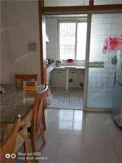 (南城区)锦和花园3室3厅2卫101m²中档装修