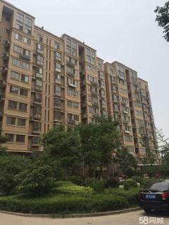 (东城区)郓城县帝景湾3室2厅2卫122m²中档装修