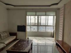 郓城金都豪庭3室2厅2卫123m²中档装修