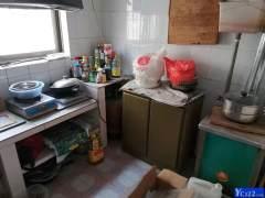郓城商业公司家属院出租2室100平精装修
