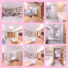 (南城区)中华家园1室1厅1卫100m²毛坯房