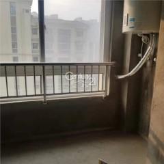 (东城区)中央学府2室2厅1卫74m²毛坯房
