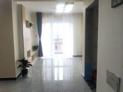 (东城区)御景苑北区2室2厅1卫88m²精装修