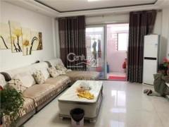 (东城区)帝景湾3室2厅1卫110m²简单装修