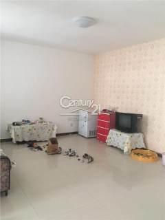 (西城区)郓城盛世年华温泉小区3室2厅2卫130m²简单装修