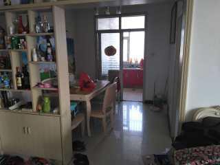 郓城温馨家园3室3厅148.6m²精装修3600一平