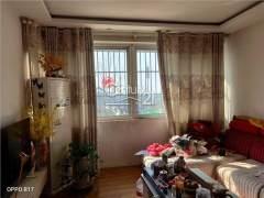 (南城区)郓城锦和花园3室2厅1卫101m²中档装修