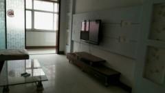 (东城区)怡美家园3室2厅1卫130m²精装修