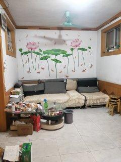 (东城区)供电局金河家属院3室2厅1卫83m²简单装修
