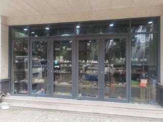 (东城区)星河国际1室1厅1卫35m²中档装修