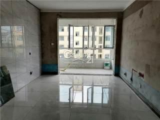 (西城区)宋江名都3室2厅1卫100.58m²简单装修