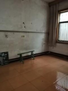 (东城区)郓州1号1室0厅0卫40m²简单装修