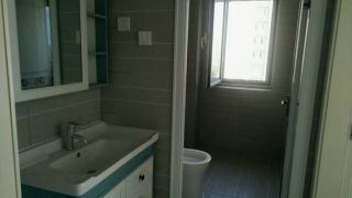 (东城区)中央悦府3室2厅1卫120m²简单装修