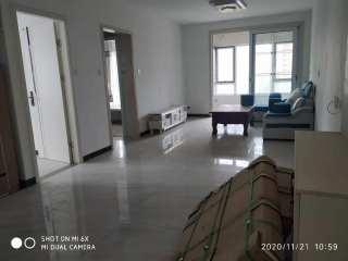 (东城区)中央悦府3室2厅2卫108m²简单装修