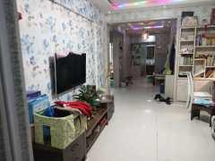 2室2厅1卫94m²精装修