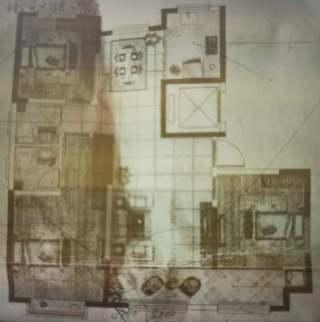 (南城区)开元福邸3室2厅2卫136.54m²