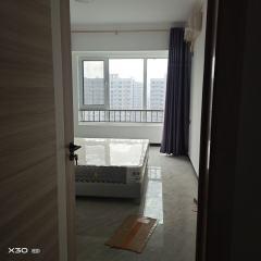 3室2厅1卫98m²精装修