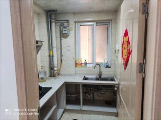 3室2厅1卫105m²简单装修
