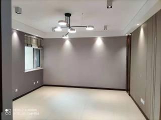 (东城区)和平小区3室2厅2卫138m²精装修
