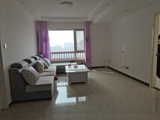 3室2厅2卫128m²精装修
