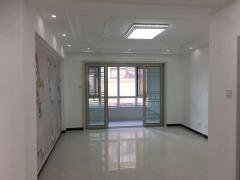 (东城区)中央悦府4室2厅2卫82万140m²精装修出售有证满二可分期