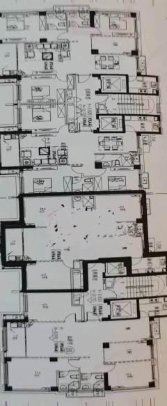 郓城中央首府3室2厅2卫有证满二可分期