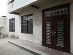 4室2厅1卫2000元/月450m²出租