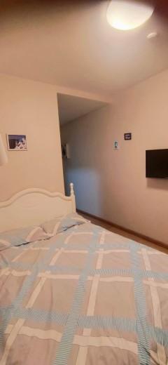 1室0厅1卫1000元/月20m²出租