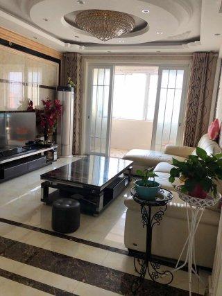 (北城区)香墅湾3室2厅1卫1500元/月113.8m²出租