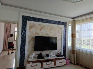 (东城区)和平小区3室2厅2卫65万126m²出售