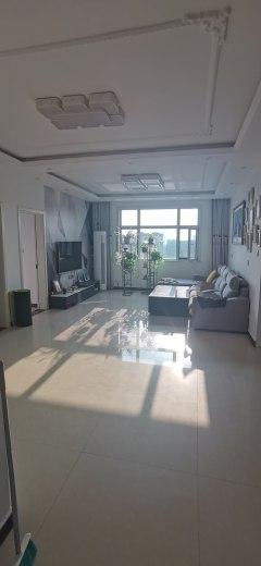 (东城区)千禧名城3室2厅2卫50万126m²出售