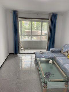 (西城区)韵城·富熙丽园2室2厅1卫1200元/月91m²出租