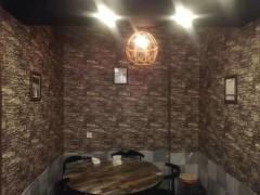 (东城区)帝景湾3室0厅0卫10000元/月220m²出租
