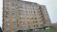 3室2厅2卫37万156.43m²出售